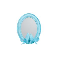 Зеркало Corse Blue DG-D-MR66-2