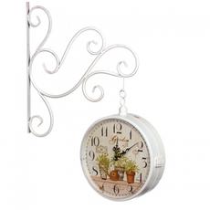 Часы подвесные 42х8,5х54 DH08-0001