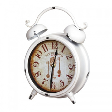 Часы 24х8х34 DH08-0007