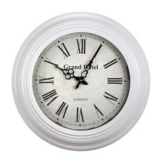 Часы настенные 43*6 см EW08-0001
