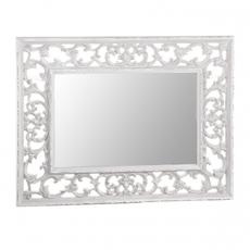Зеркало в серой раме 70х4х90 SQ08-0004
