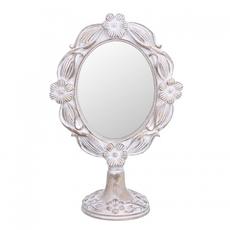 "Зеркало ""Незабудка"" 14,8х8,3х23,3 XX22-0009"
