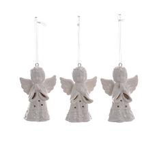 Ангел-подвеска от 12 штук dl14443