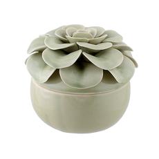 Шкатулка для украшений Роза 2916360