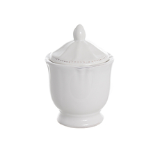 Сахарница T02302