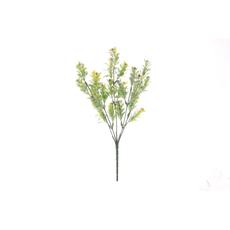 Цветочная композиция / Брусника / Черника 26 см XF1470V