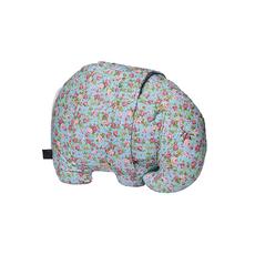 Слон голубой 38х50 1498-6