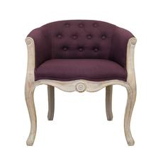 Кресло Kandy violet CF-1995