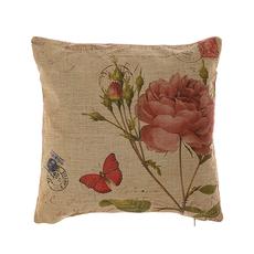 Декоративная подушка 9252-1