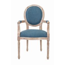 Кресло Diella blue CF-1916B-B
