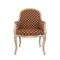 Кресло Callee CH-924