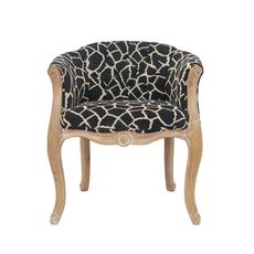 Кресло Kandy CH-939-1-B