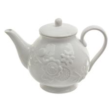 Чайник 22*15*16 см DE08-0005