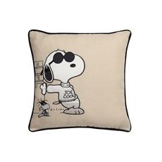 Подушка Snoopy Promenade DG-D-PL368