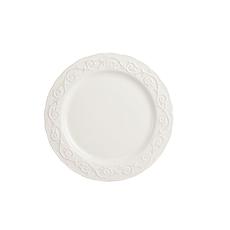 Большая тарелка Jovanotti DG-DW-499