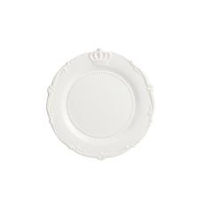 Большая тарелка Aisha DG-DW-501