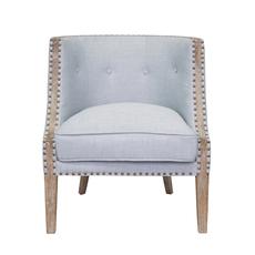 Кресло Konti GS-9012