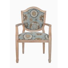 Кресло Oran GS-9018