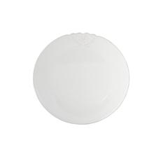 Тарелка 26 см. от 2 шт. ND8108M