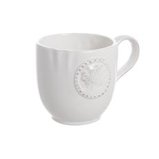 Чашка от 6 шт. T02329-1