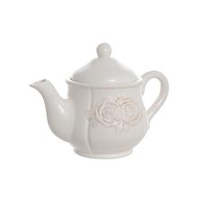 Чайник T18610-1