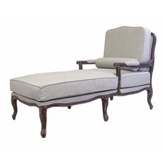 Кресло Yalena YF-1860