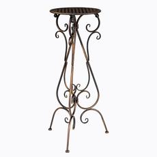 Кофейный столик «Амбуаз» (королевская бронза) 5693