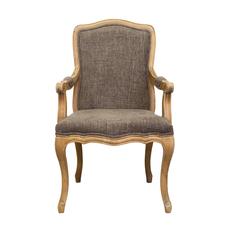Кресло Wallis CH-824