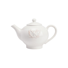 Заварной чайник Lobulari DG-DW-534