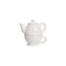 Чайный набор Lady DG-DW114