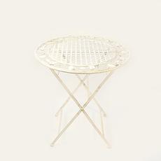 Стол садовый PL08-5134