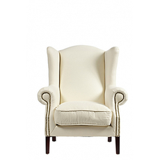 Кресло Sommerset DG-F-ACH416