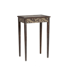 Кофейный столик Tentacion Большой DG-F-CFT094-1
