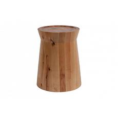 Кофейный столик Shelton Light Brown DG-F-CFT113-2