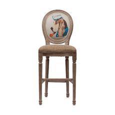 Барный стул Sailor Dog DG-F-CH588