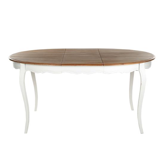 """Обеденный стол """"Ревантен"""" MUR32MPM B-CA.L2/CG"""