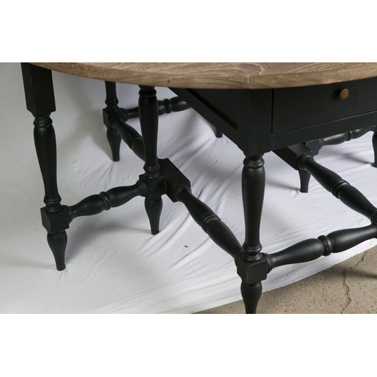 Обеденный стол SH-625