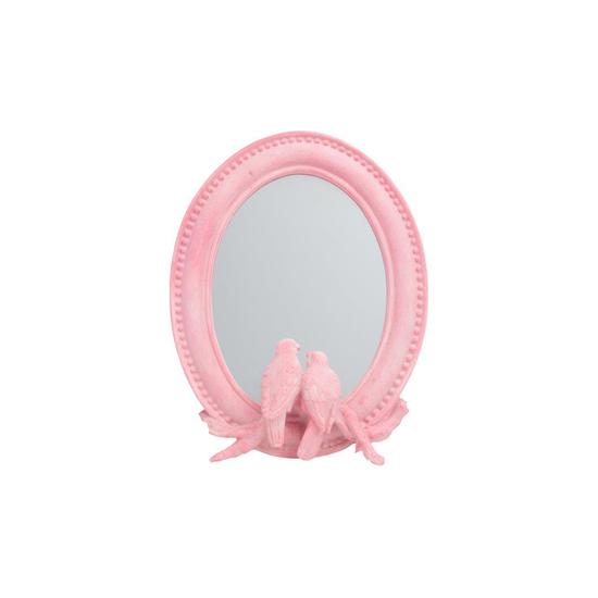 Зеркало Corse Pink DG-D-MR66-1