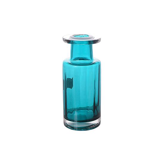 Ваза - бутыль Океан 25 см DKP610-25B