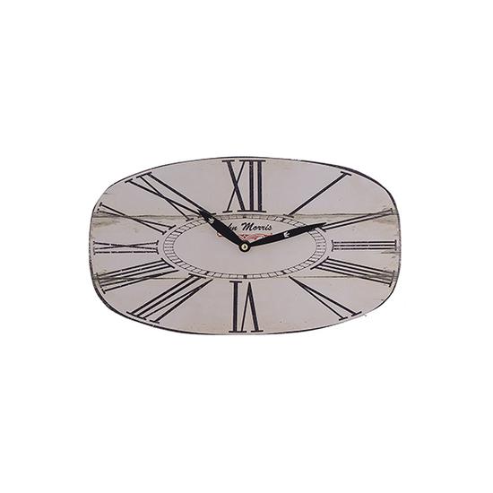 Часы John Morris HLZ.7477