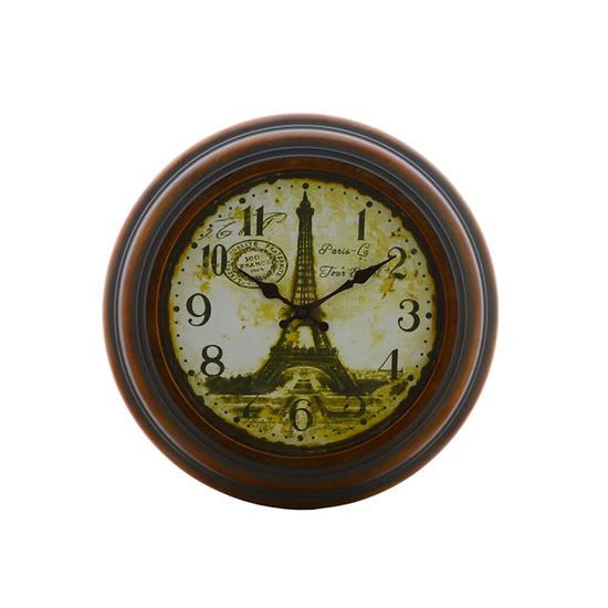 Часы Париж VA7160