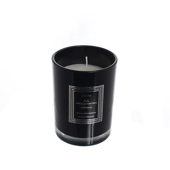 Арома свеча Медовая ваниль A1G80105H