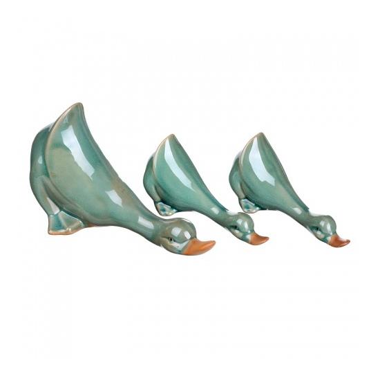 Фигурка керамическая IU99-0011