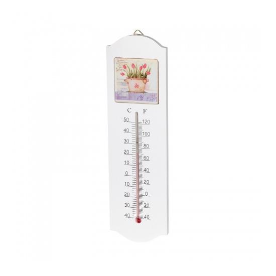 Термометр 8x1x27 CG25P-0018