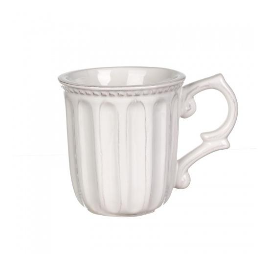Чашка 12,5х9,5х10 (Отгружается по 4 шт) MC08-0011