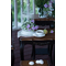 Консольные столики (комлект) ST9101N