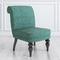 Кресло Лира M16-B-0402