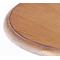Кофейный столик (круглый) ST9305