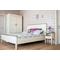 Кровать двуспальная Евро 180*200 ST9341L
