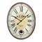Настенные часы EW99-0045